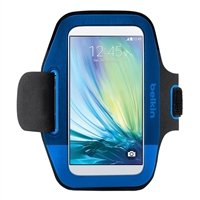 Belkin Sport-Fit Armband for Galaxy S6