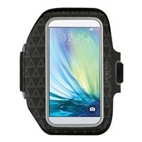 Belkin Sport-Fit Plus Armband for Galaxy S6