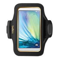 Belkin Slim-Fit Plus Armband for Galaxy S6
