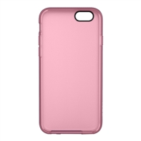 Belkin Grip Candy Case for iPhone 6 - Pink