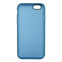 Belkin Grip Candy SE Case for iPhone 6 - Sky Blue
