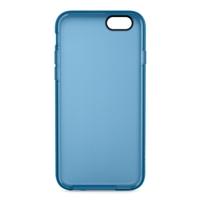 Belkin Grip Candy SE Case for iPhone 6 - Sky Blue