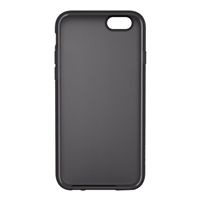 Belkin Grip Candy SE Case for iPhone 6 - Black