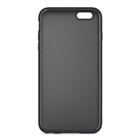 Belkin Grip Candy Case for iPhone 6 Plus - Black