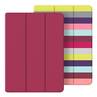 Belkin Reversible Cover for iPad Air 2