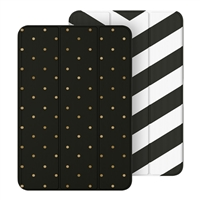 Belkin Reversible Cover for iPad mini