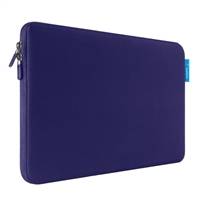 Belkin Navy Sleeve for Microsoft Surface Pro 3
