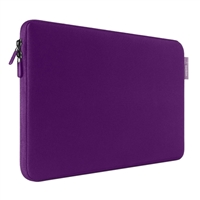 Belkin Purple Sleeve for Microsoft Pro 3
