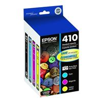 Epson 410 Ink Cartridge Multi-Pack