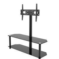Inland Stand for TVs up to 60""
