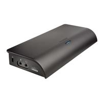 Kensington SD4000 Universal USB Docking Station