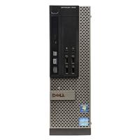 Dell OptiPlex 7010 Desktop Computer Refurbished