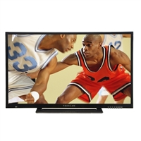 "Proscan PLDED3273A 32"" 720p LED HDTV"