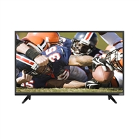 "Vizio D32H-C0 32"" Full-Array LED HDTV - Refurbished"