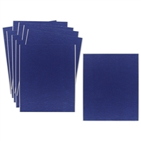 "Shaxon Blue Painter's Tape 8"" x 10"" 10-Sheets"