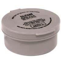 Danco Silicone Faucet Grease - 0.5oz