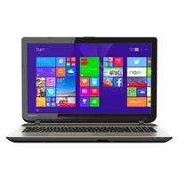 "Toshiba Satellite L55-B5294 15.6"" Laptop Computer Refurbished - Fusion Finish in Satin Gold"