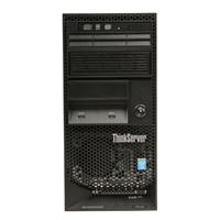 Lenovo ThinkServer TS140
