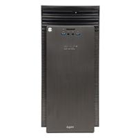 Acer Aspire ATC-220-UB51 Desktop Computer