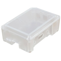 Cyntech Raspberry Pi B+ Case - IceBerry