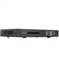 Amcrest NV1108 1080p 8-Channel NVR Network Video Recorder