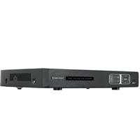 Amcrest NV1108 1080p 8-Channel NVR Network Video Recorder