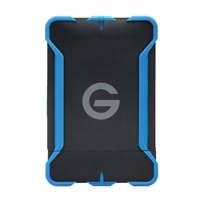 G-Technology G-Technology EV Series Drive Enclosure