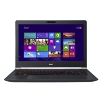 "Acer Aspire V17 Nitro Black Edition VN7-791G-746K 17.3"" Laptop Computer"