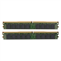 Crucial 32GB 32GB DDR4-2133 (PC4-17000) CL15 Dual Channel ECC Server Memory