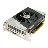 Sapphire Technology Radeon R9 380 Overclocked 2GB GDDR5 PCI-e Compact ITX Video Card