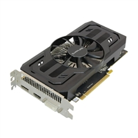 Sapphire Technology Radeon R7 360 Overclocked 2GB GDDR5 PCI-e Video Card