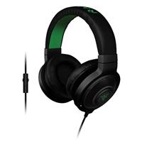 Razer Kraken Pro 2015 Gaming Headset - Black