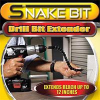 Spark Innovators Corp Snake Bit