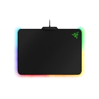 Razer Firefly - Hard Gaming Mouse Mat