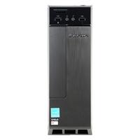 Lenovo H30 Desktop Computer