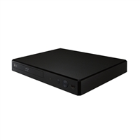 LG BP155 Blu-Ray Player