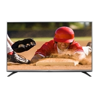 "LG 43"" Full HD LED Smart TV w/ WebOS 2.0"