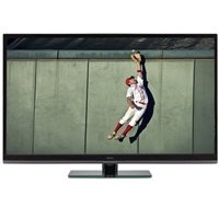 "Seiki 39"" (Refurbished) LED 4k Ultra HDTV"