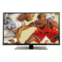 "Seiki SE40HYT 40"" LED HDTV w/ Muse Streaming Media - Refurbished"