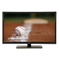 "Seiki 32"" LED HDTV w/ Muse Streaming Media - Refurbished"