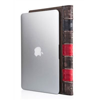 Twelve South LLC BookBook Vintage Case for MacBook Air 11""