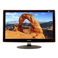 "Samsung P2770FH 27"" (Refurbished) HD LCD Monitor"