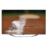 "Ovivo ONU55MA67 55"" Ares 4k UHD 120Hz LED TV"