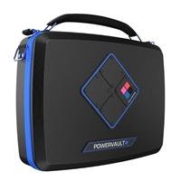 PolarPro PowerVault GoPro Battery Integrated Travel Case