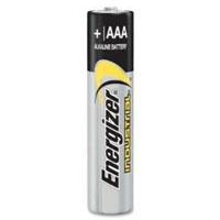 Energizer General Purpose AAA Industrial Battery - 24 Pack