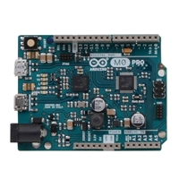 Gheo Electronics Arduino M0 Pro
