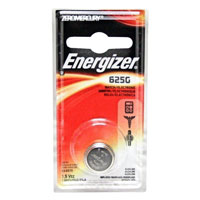 Energizer 625G Watch Battery