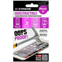 Xtreme Cables Indestructible Screen Protector for iPhone 6