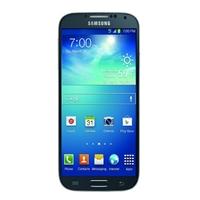 Samsung Galaxy S4 I545 16GB Verizon Locked CDMA 4G LTE Cell Phone - Black (Certified Pre Owned)