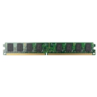 Patriot 2GB DDR2-800 MHz Desktop Memory Refurbished
